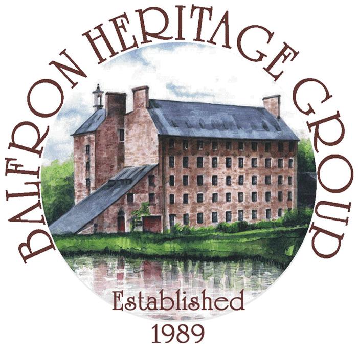 Balfron Heritage