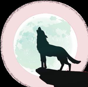 Balfron wolf